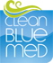 CleanBlueMed